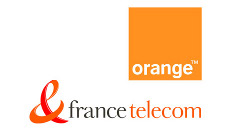 France Télécom Orange