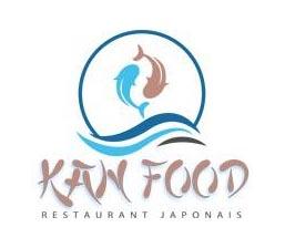 Restaurant japonais Kanfood