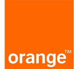 orange, france télécom