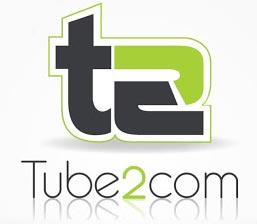 Agence Tube 2 com